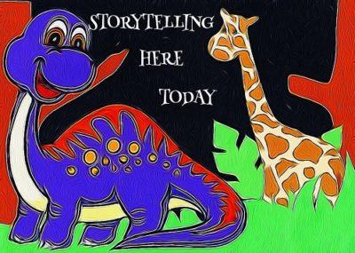 Storytellers-500-x-356