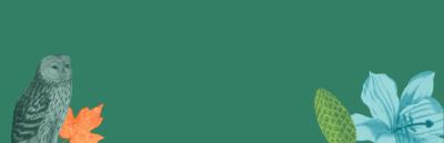 Wollaton_History_Desktop