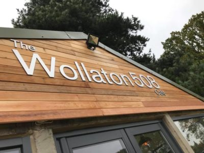wollaton-508-cafe-frontage
