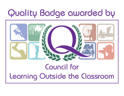 wollaton-hall-park-learning-education-learing-outside-the-classroom-badge