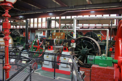 Copy-of-Sub-image_Industrial-museum_steam