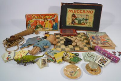 access-artefacts-toys-in-the-past-1080x726-1