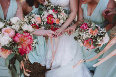 Bridal-Party-Flowers-Captured-by-Megan-Wilson-Louise-Oliver-July-18-scaled