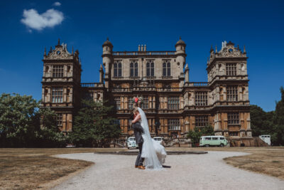 Bride-Groom-Captured-by-Megan-Wilson-Louise-Oliver-July-18-scaled