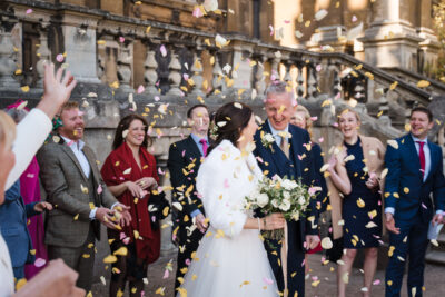 Confetti-Martin-Cheung-Photography-Orla-Jonathan-April-19-scaled