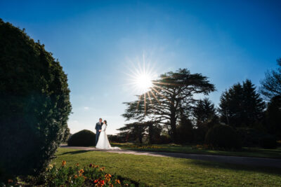 Formal-Gardens-Martin-Cheung-Photography-Orla-Jonathan-April-19-scaled