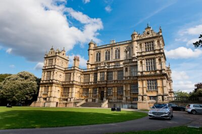 Wollaton-Hall-Matt-Selby-Photography-Anne-Vince-Aug-19