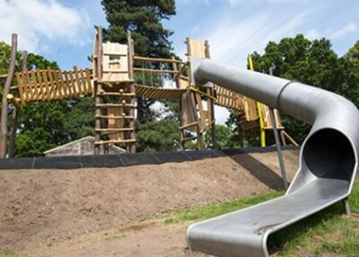 wollatonpark-playarea