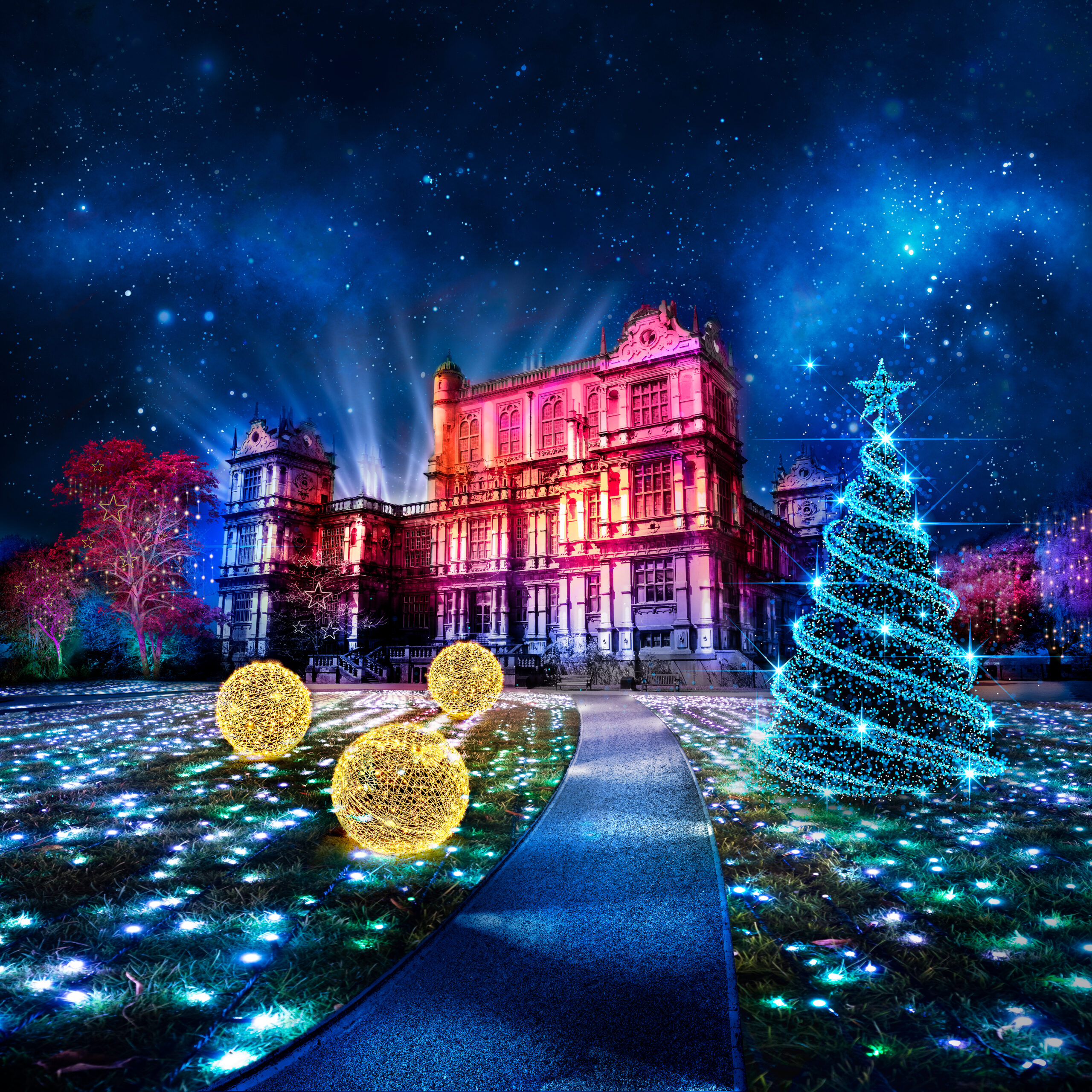 CG_Wollaton_Park_RGB-1-scaled