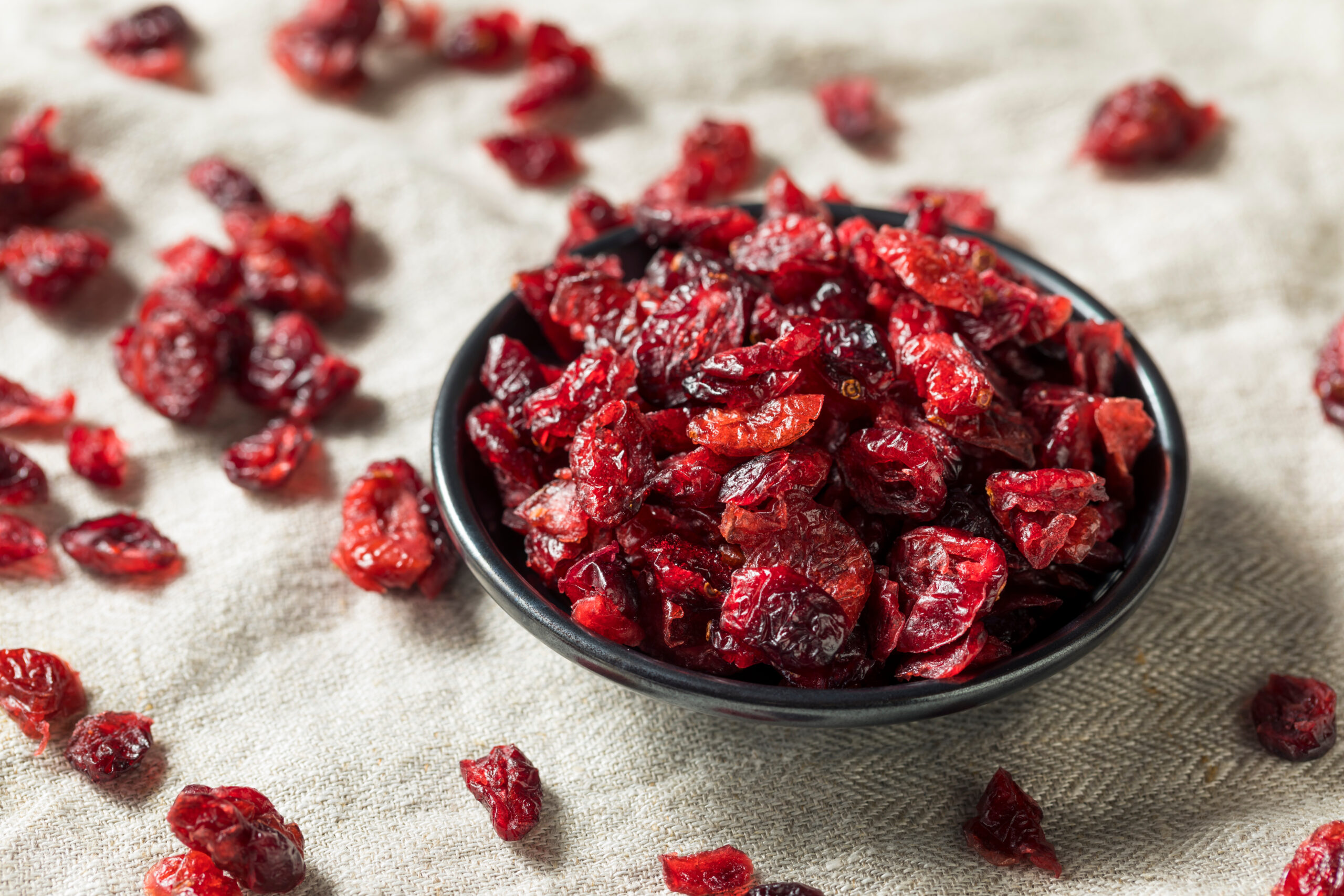 Dried-Cranberries_1245454678-scaled
