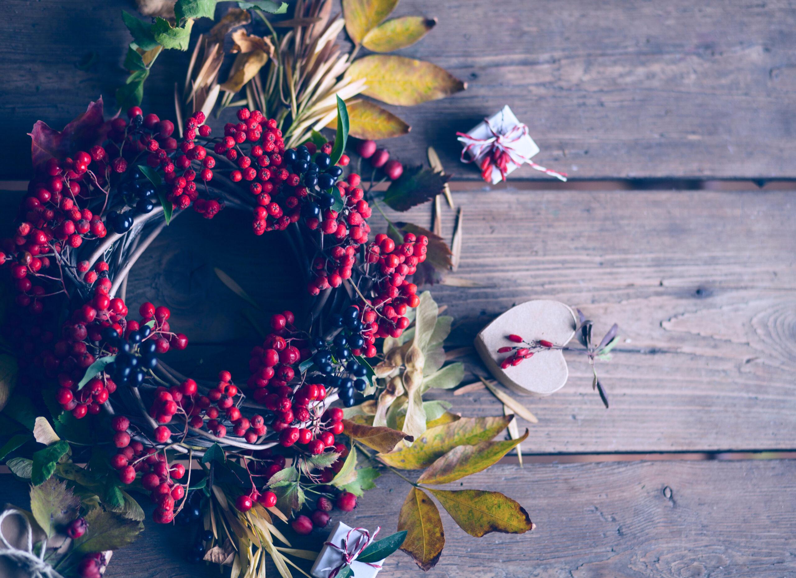 Dried-Wreath_1783492232-scaled