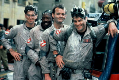 Ghostbusters-Pic-1