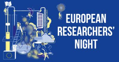 researchers-night-logo-2021