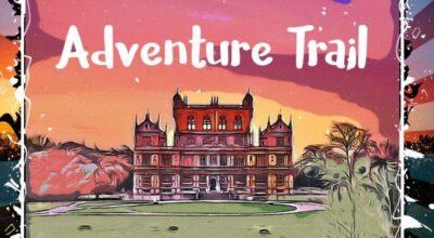 Wollaton-Pak-Adventure-Trail-600x330-1