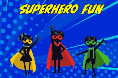 Wollaton-Park-Superhero-cover-image-600x485-3-e1613571275996