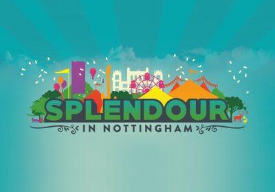 Splendour-in-Nottingham-2021-large