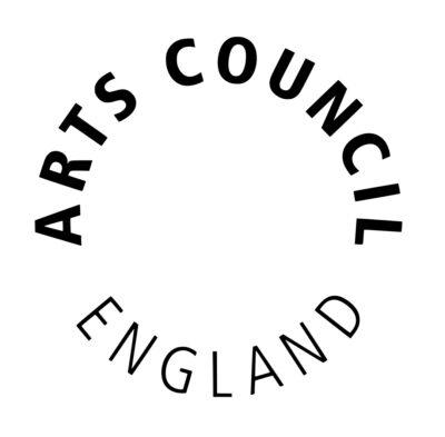 Arts_Council_England_Logo-square