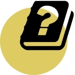 Icon_-FAQs_150