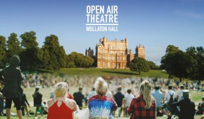 Open-Air-Theatre-Image-Wollaton-Hall