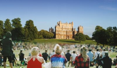 Open-Air-Theatre-Image-Wollaton-Hall_no-words