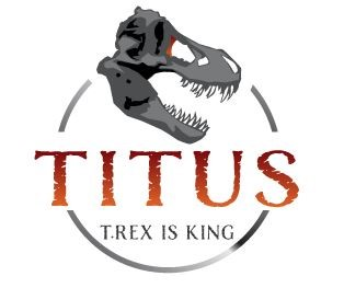 TITUS-T.REX-IS-KING-LOGO-27.04.2021