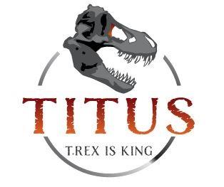 TITUS-T.REX-IS-KING-LOGO-27.04.2021