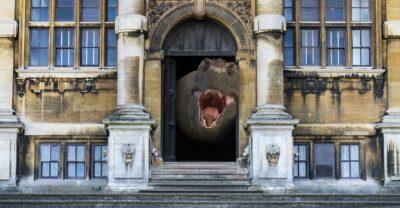 Titus-Doorway-Web-2000-px-Raw_-JPEG-1-e1619520013891