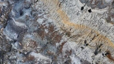 VID_IMG_0351_Drone-Erosion_Still-5