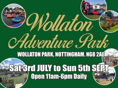 Wollaton-Adventure-Park-Image-scaled