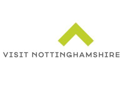 visit-nottinghamshire-logo-square