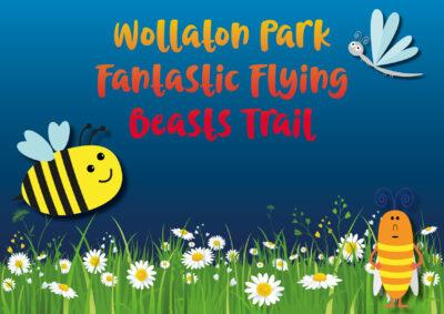 Wollaton-fantstic-flying-beast-trail-May-21-Social