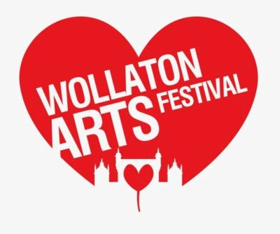 Wollaton-Arts-Festival-Logo