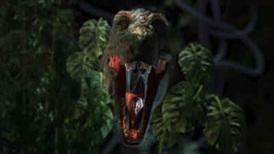 Headshot-T-rex-image
