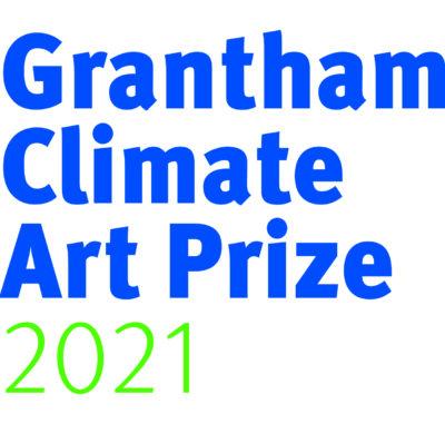 21-08-Climate-Art-Prize-logo_V1_CMYK-1-e1628261761458