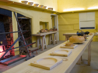Tudor-Kitchen-scaled