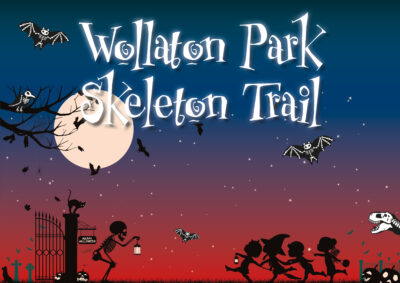 Wollaton-Halloween-2021-scaled